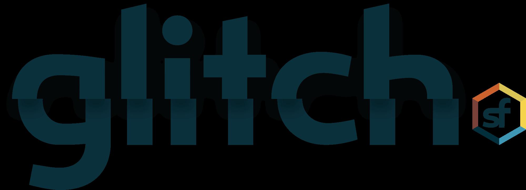 ShutterFest Glitch